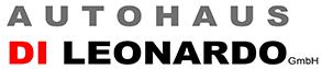 Di Leonardo - Autohaus in Solms für Alfa Romeo, Kia, Fiat und Jeep -
